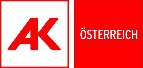 Logo AK_Oesterreich