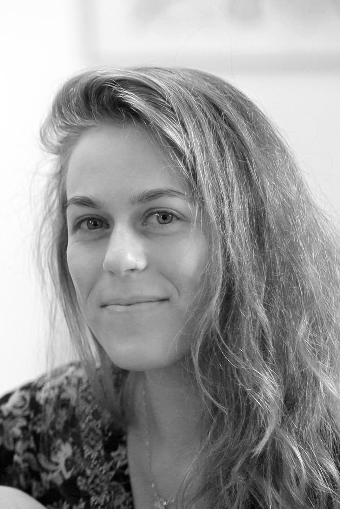 Julia Brandstätter