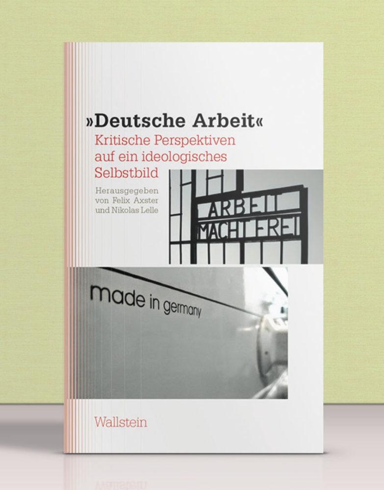 deutsche_arbeit
