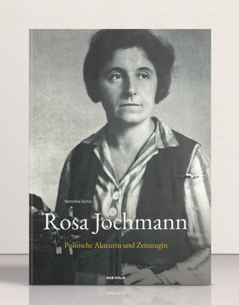 rosa_jochmann